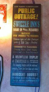 Swizzle2